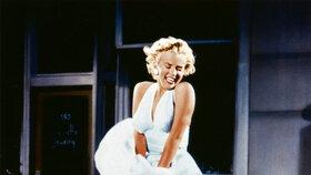 Výročí smrti blonďaté bohyně Marylin Monroe: 20 věcí, které jste o ní zaručeně nevěděli!