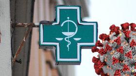 Sympatickou lékárnici zahubil koronavirus: O den dřív zabil i jejího tátu!
