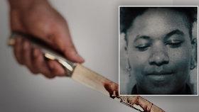 Ďáblova dcera stráví zbytek života ve vězení: Nejmladší britská vražedkyně přišla o možnost propuštění
