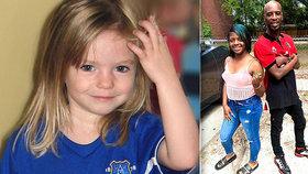 Nevzdávejte se! vzkázal rodině zmizelé Maddie otec, kterému se unesená dcera vrátila po 18 letech