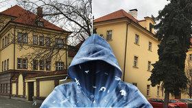 Pražské polikliniky pod útokem hackerů: Nefungují maily ani objednávkový systém
