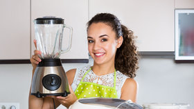 Tyhle krámy už konečně vyhoďte! Zbytečné kuchyňské spotřebiče a pomůcky - máte je taky?
