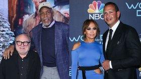 Celebrity, které moc nevyrostly: Kdo má méně než 160 centimetrů?