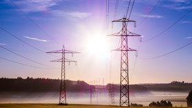 Elektřina zdražila o 1200 procent. Soláry za to ale nemůžou
