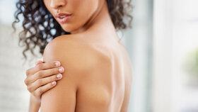 Záhady na kůži: Nemoci, o kterých se příliš nemluví, ale dají se řešit. Netrápí i vás?