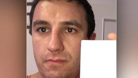 Muž z Prahy 7 utrácel za cizí: Rozfofroval 17 tisíc a nyní ho hledá policie
