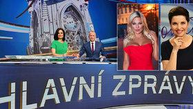 Co stojí za zpožděním startu CNN Prima News? Sekera kvůli zákazu pro Američany!