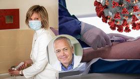 Zanedbaná vyšetření děsí lékaře! Po koronaviru přijde epidemie odložené péče, varují odborníci