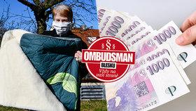 Ivana (65) má dvě deky za 120 tisíc! Po smrti manžela zjistila, že roky nevědomky platil šmejdům!