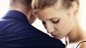 Snažíte se zachránit vztah? 10 znamení, podle kterých poznáte, že už to nemá cenu