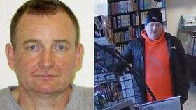 """Policie honí """"podvodníka světového formátu"""": David Janeček se příliš dlouho úspěšně vyhýbá trestu"""