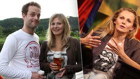 Hvězda Ordinace Badinková už zastavila tři svatby! Proč se nechce vdát?