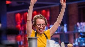 Na F.O.O.D. Pikniku budou vařit i finalisté soutěže MasterChef. Přijde i kontroverzní Pavlína!