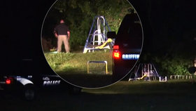 Pětiletý chlapec zastřelil brášku: Zbraň našel v lese!
