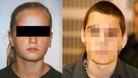 Dětský vrah Barunky (†13) z Kmetiněvsi je na svobodě! Místní se bojí, odborníci bijí na poplach