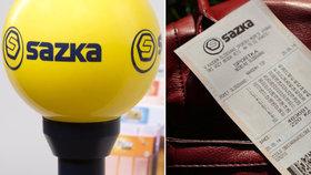 Zpověď výherce 192 milionů ve Sportce: Pohádkové peníze začal muž z Ústí rozdávat