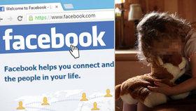 Facebook odškodní miliardou zaměstnance za psychickou újmu: Mnozí trpí těžkou poruchou
