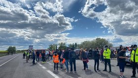 Češi se v sobotu setkají se sousedy na hranicích, otevřít je chtějí co nejdříve