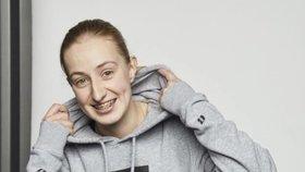 SuperStar Barbora Piešová stále překvapuje: Ve škole se dostala do velkých problémů!