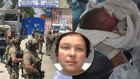 Rodící ženy umíraly na sále: Zdravotní sestra Jitka popsala krvavý útok na porodnici v Kábulu