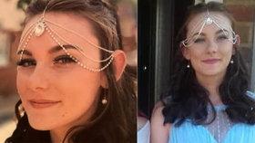 Únos 16leté studentky za bílého dne? Policie zadržela mladý pár