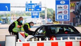 Na Slovensko od středy bez testů, oznámil Babiš. Střední Evropa se otevře 15. června?