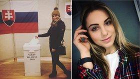 SuperStaristka Dominika Stará šokuje: Lidi mi přáli znásilnění i postižené dítě! Proč?