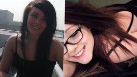 Dívku rozřízli napůl a nacpali do dvou kufrů: Temnou minulost vysokoškolačky popsal její přítel
