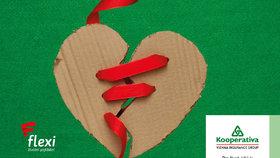 Kde získáte až dvojnásobné plnění při infarktu?