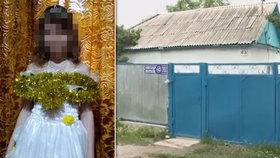 Chlapec (15) umlátil kladivem spící sestřičku (†10): Kvůli hádce o tablet!