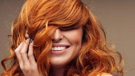 Nejlepší šampony podle redakce: Tyhle zachrání vaše vlasy už od 39 korun!