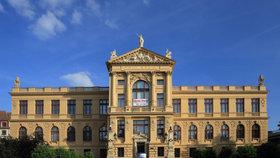 Velké stěhování historie: Muzeum hlavního města znovu zavírá brány, tentokrát kvůli rekonstrukci