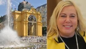 Pandemie drtivě dopadla na cestovní ruch v Česku. Turistů ubyly miliony