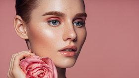 Nejkrásnější parfémy s růžemi: Provoňte se květinou lásky!