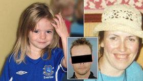 Záhadné zmizení studentky před 19 lety: Zabil ji údajný vrah Maddie?