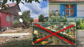 Zachraňte Čechy v Banátu, prosí Petříček. Festival ale letos bude bez tradičního vlaku
