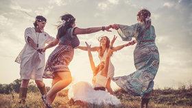 Nejlepší léčivé rituály pro každé znamení zvěrokruhu. Co pomůže právě vám?
