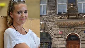 """Lucie Vondráčková chytře utrácí: Nákup """"sklepa"""" za tři miliony korun!"""