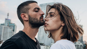 Zaměřeno na muže: Proč si ženy neustále vybírají padouchy?