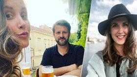 Drsné výročí svatby Bernáškové z Vyprávěj: Se*eš mě, vzkázal jí manžel!