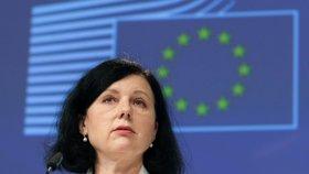 Babišův kádr čelí nevoli v Bruselu. Evropská komise míní, že nesplňuje požadavky