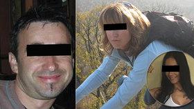 Sexy trenérka Lucka srazila cyklisty Petra (†46) a Andreu (†50). Směšný trest pozůstalé šokoval!