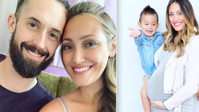 Slavná YouTuberka se vzdala adoptivního syna kvůli jeho autismu: Štěstí našel u nové rodiny