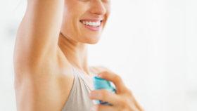 Nejlepší antiperspiranty a deodoranty podle redakce: Na tyhle nedáme v létě dopustit