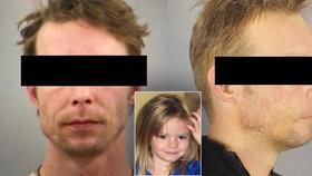 Policisté pátrali po tělíčku Maddie ve studni: Našli zásadní důkazy!