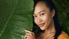 Krása podle Asiatek: Co stojí za jejich bezchybnou pletí?