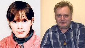 Záhadné zmizení Ivany Koškové: Ani po 23 letech není jasno! Nežije, řekl rodině Vlastík Plamínek