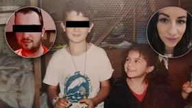 Pavlova (†31) kamarádka z dětství Anna: Opilou a zfetovanou řidičku bych zavřela nejméně na 20 let
