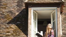 Numerologie vaší adresy: Co znamená číslo vašeho domu?