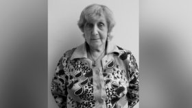 Surová vražda učitelky (†90): Ubodali ji kvůli jejímu bytu, domnívá se policie
